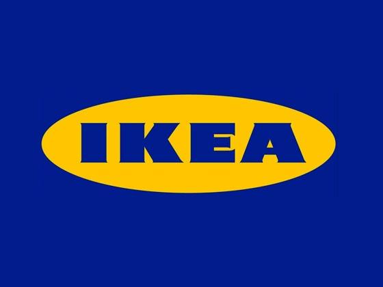 Kampania rekrutacyjna Ikei w Peterborough – potrzeba 200 pracowników