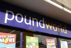 poundworld uk